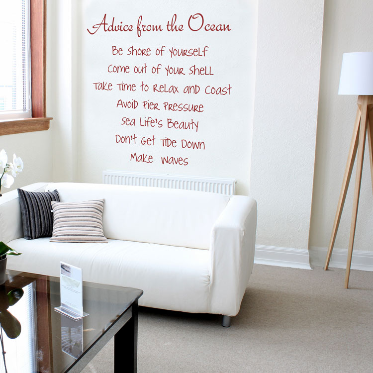 Quote decals for wall hd photos