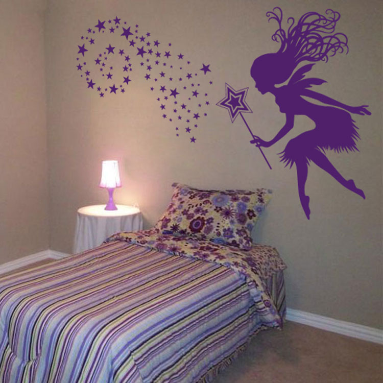wall stickers for girls room nursery kids rooms wall decals