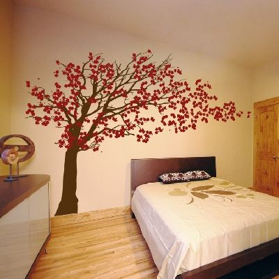 Bedroom Interior Design Catalogue Pdf