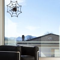 Spiderweb - Wall Decals